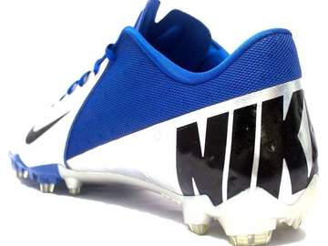Liquidation Lot: (21) Nike Football Cleats - FREE SHIPPING - 94% off MSRP