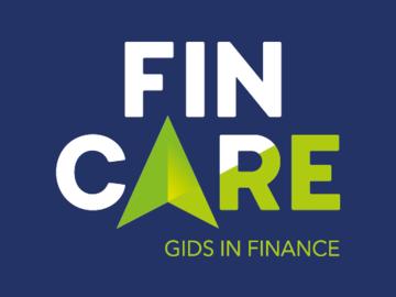 Click foto: FinCare, bank en verzekering, Alken, Maasmechelen