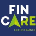 .: FinCare, bank en verzekering, Alken, Maasmechelen