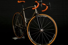 Services - Hourly Rate: Bicycle Service and Repair