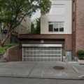 Monthly Rentals (Owner approval required): Seattle WA, Covered Parking Spot in Capitol Hill Condo Garage