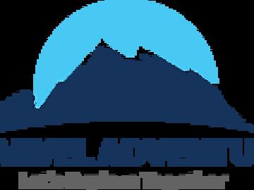 Offering with online payment: The hidden Kingdom of Nepal - Upper Mustang Trek