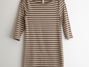 Selling: Stripy Dress