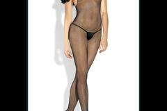 Buy Now: 40 Fantasy Bodystockings Lingerie - Only $125!