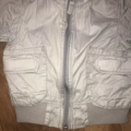 Selling with online payment: Boys jacket, excellent condition, age 2-3 Yrs