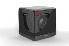Vente: Definitive technology supercube 4000