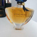 Venta: Shalimar 90ml. Guerlain