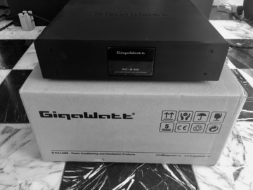 Sale: GIGAWATT PC 2 EVO