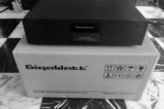 Vente: GIGAWATT PC 2 EVO