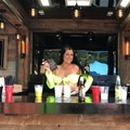 Paid Events: NY Giants tailgate vs. Dolphins - Fully stocked mobile bar!