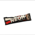 Online Listing: NEOH Low Carb Protein Bar (Chocolate Crunch 5 boxes included)