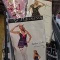 Buy Now: (13) Leg Avenue Costumes - MSRP Each $50 to $85