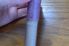 Venta: Correcto Close-Up de Nabla