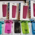 Liquidation Lot: (120 pc)  iPhone 6/ 6s Body Glove and iPhone 6 assorted cases