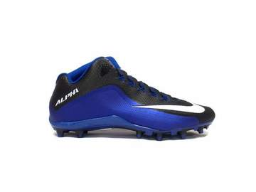 Buy Now: (14) Nike Football Cleats - FREE SHIPPING - 94% off MSRP