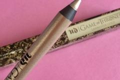 Buscando: Busco lápiz LANNISTER GOLD