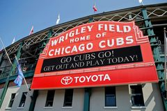 Weekly Rentals (Owner approval required): Chicago IL,  Parking Space For Rent Near Wrigley Field