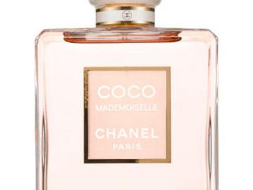 Buscando: Buscando este perfume