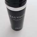 Venta: Dior Sauvage Very Cool Spray 100ml