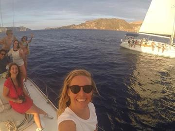 Rent per week: One Week Eco Sailing Flotilla  Adventure Croatia | September 2019