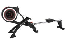 Selling: Turbin Rower rowing machine