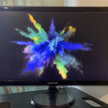 Selling: Samsung Monitor 27 Inch