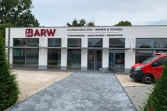 .: ARW - jouwvakman (Deceuninck Preferred partner)