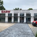 Click picture for info: ARW - jouwvakman (Deceuninck Preferred partner)