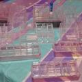 Venta: Organizadores de Maquillaje Acrilico