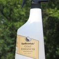 Products: EquiScentials Coat Enhancer