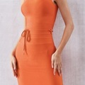 Buy Now: BRAND NEW BODYCON/BANDAGE DRESSES