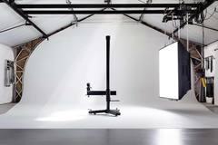 Location: Location studio photo/vidéo