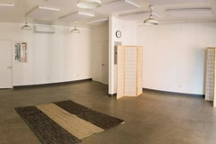 Available To Book & Pay (Hourly): Yoga & Meditation