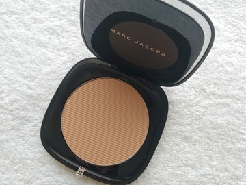 Venta: O! Mega Bronze Tantric Marc Jacobs Beauty