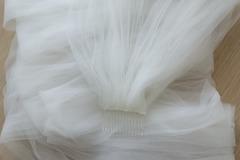 Ilmoitus: Bianco Eventon huntu 250cm
