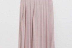 Ilmoitus: Kaason mekko koko 36