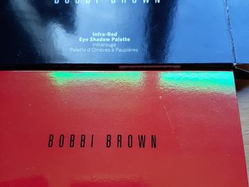 Venta: Bobbi Brown. Infra-Red