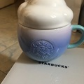 Selling with online payment: Starbucks Design Cup