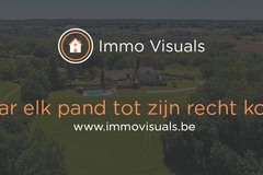 Click picture for info: Immo Visuals - Vastgoed media - Diest