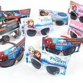 Buy Now: (200) Kids Sunglasses Avengers Disney Frozen Princess Mongoose