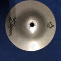"Selling with online payment or cash/check/money order/cash app/Venmo: Zildjian A Custom 6"" Splash $25 OBO"