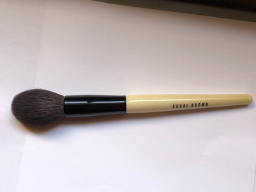 Venta: Brocha polvos Bobbi Brown