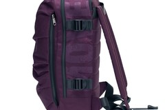 Buy Now: 5 NEW! YUMC Haight Urban Backpack $900 Retail
