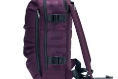 Buy Now: 10 NEW! YUMC Haight Urban Backpack $900 Retail