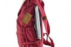 Buy Now: 5 NEW! YUMC Melrose Meshok Backpacks $400 Retail