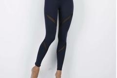 Buy Now: 10 NEW Queen Yoga Leggings Gym Pants ($400 Retail)