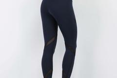 Buy Now: 20 NEW Queen Yoga Leggings Gym Pants ($800 Retail)