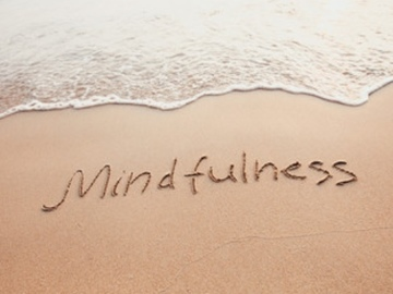 Private Session Offering: Mindfulness Meditation (3 Sessions)