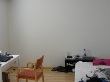 Renting out: Renting Room in Otaniemi Campus
