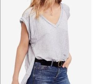 Buy Now: NWT Free People Brand Mystery Box - 20 Pieces